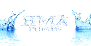 HMA Water Pumps Mission