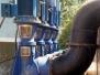 30 cusecs Pumps-Khairpur